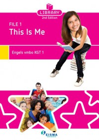 Library KGT 1-2nd Edition File 1 This Is Me