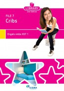 Library KGT 1-2nd Edition File 7 Cribs
