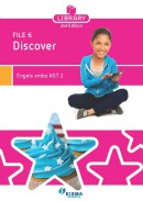 Library KGT 2-2nd Edition File 6 Discover