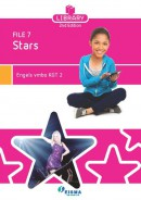 Library KGT 2-2nd Edition File 7 Stars