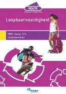 Route Loopbaan en Burgerschap Loopbaanvaardigheid MBO niveau 3/4