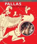 Pallas Griekse taal en cultuur deel 1 lesboek