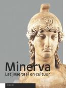 Minerva 1 Latijnse taal en cultuur, Oefenboek deel 1