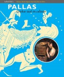 Pallas Pallas 2 Lesboek