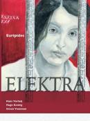 Euripides Electra CE Grieks 2017
