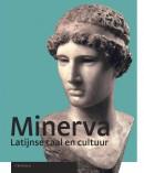 Minerva 2 Tekstboek