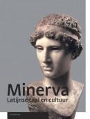 Minerva 2 Oefenboek