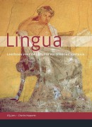 Lingua, Leervorm voor de Latijnse vormleer en syntaxis