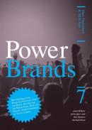Powerbrands