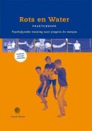 Rots en Water - Praktijkboek