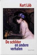 De schilder en andere verhalen