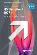 MS Office SharePoint 2007 NL eindgebruikers