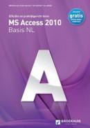 Access 2010 Basis NL
