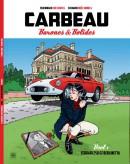 Carbeau, barones en bolides 1 Ferrari 250 GT Berlinetta