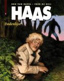 Haas 5 Dodenlijst