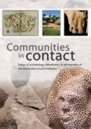 Communities in contact