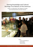 Sharing Knowledge and Cultural Heritage: First Nations of the Americas