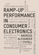 Ramp-up performance in consumer electronics