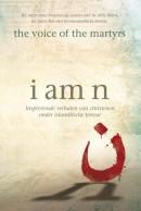 i am n (inspirerende verhalen)