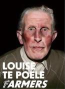 Louise ter Poele - Farmers