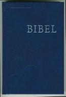 HUISBIJBEL FRIES (BIBEL BLAUW)