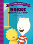 Borre Leesclub Borre en het krullenbeest