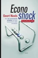 Econoshock - Geactualiseerde editie