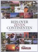 Reis over zeven continenten