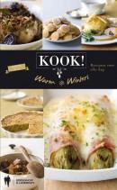 KOOK! Warm & winters