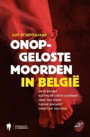 True Crime Onopgeloste moorden in Belgie