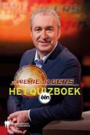De Premiejagers Het Quizboek
