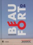 Beaufort wandelgids 04