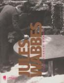 Jules Wabbes (Eng)