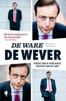 De Ware De Wever