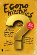 Econo-Mysteries