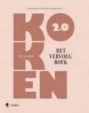 Koken 2.0 het handboek