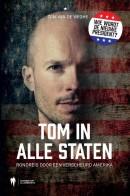 Tom in alle Staten