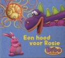 Dibo de wensdraak - Een hoed voor Rosie