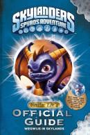 Skylanders - Eon's official guide