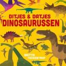 Ditjes & datjes dinosaurussen