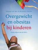 Overgewicht en obesitas bij kinderen - Verder kijken dan de kilo's