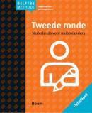 De Delftse methode Tweede ronde - oefenboek (herziene editie)