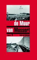 De muur van Mussert