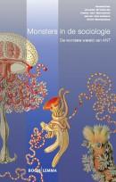 Monsters in de sociologie - De wondere wereld van ANT