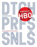 Dutch Professionals - powered by HBO