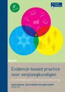 Evidence-based practice voor verpleegkundigen - Gezamenlijke, geïnformeerde besluitvorming