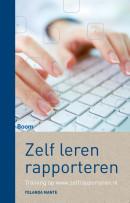 Zelf leren rapporteren - Training op www.zelfrapporteren.nl