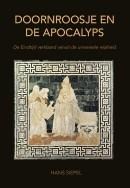 Doornroosje en de Apocalyps