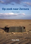 Op zoek naar Zerzura