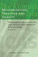 ICAS Publications Series Modernization tradition and identity